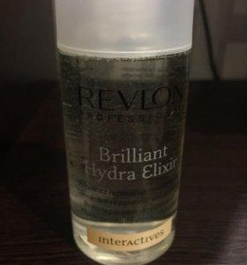 Средство Revlon для секущихся кончиков