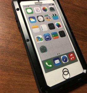 Чехол для iPhone 6+, 6s+
