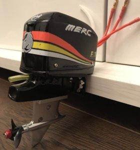 Для радиоуправляемых катеров/лодок -элетромотор
