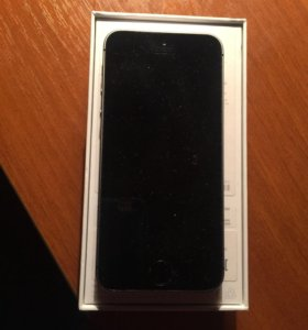 IPhone 5SE 128 Gb