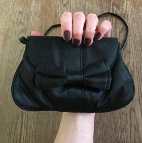Женская сумочка/ клатч