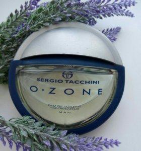 Sergio Tacchini O-Zone
