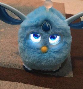 Furby Connect синий