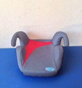 Кресло автомобильное детское