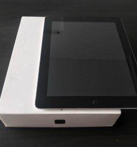 iPad 64 gb WiFi + cellular