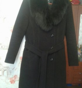 Пальто AURORA