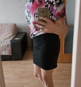 Платье!!!!