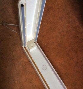 Электроприбор контактный сварочный бытовой