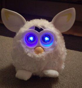 Интерактивная игрушка Ферби Бум