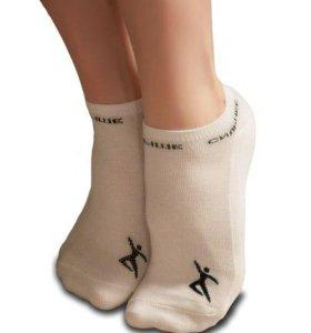Супер прочные носочки для спорта