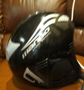 продам шлем для сноуборда и лыж