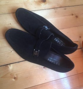 Туфли мужские,43размер