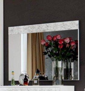 Новое настенное зеркало