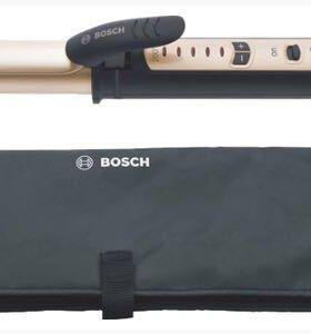 Щипцы стайлер Bosch PH2500