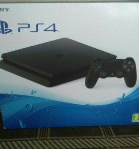 Playstation 4 + psp +ps1