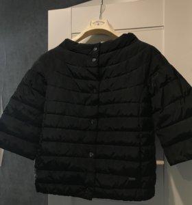 Куртка Guess оригинал