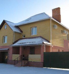 Гостевые дома в Суздале сдаю