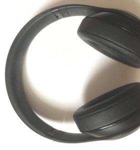 Наушники беспроводные beats studio wireless