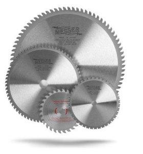Твердосплавный диск по тонкой стали 355Х25,4 мм