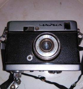 Продам фотоаппараты