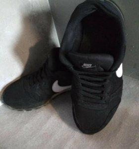 Оригинал Кроссовки Nike
