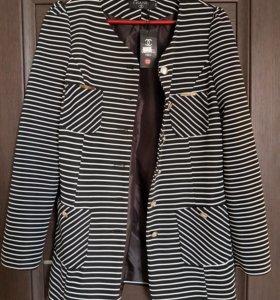 Пиджак Dior новый