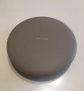 Беспроводная зарядка Samsung ep-pg950
