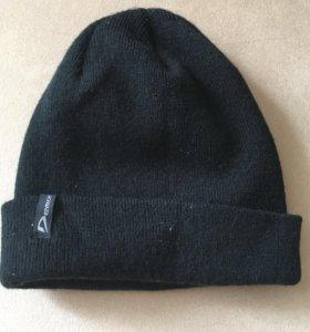 ❗️Новая шапка Demix❗️
