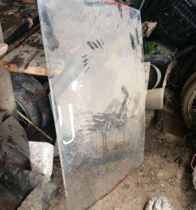 Заднее стекло на ваз 2108-09