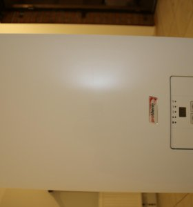 Котёл электрический Proterm Скат 12 к (Словакия)