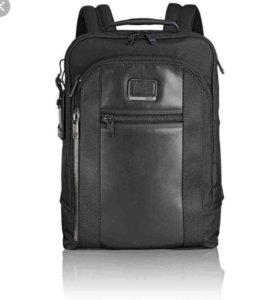 Рюкзак Tumi 232682 Alpha Bravo Davis Backpack