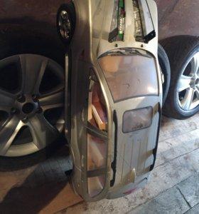 Игрушка BMW x5