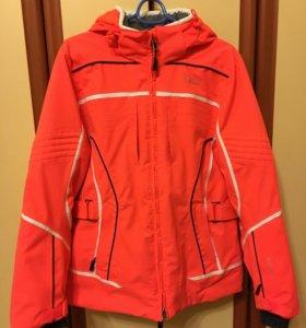 Горнолыжная куртка для девочек, Volkl