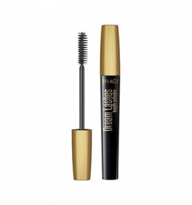 Новая тушь Divage Dream Lashes