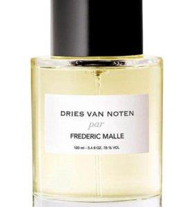 Frederic Malle Dries Van Noten 100 ml Tester