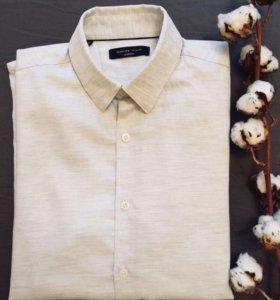 Рубашка SELECTED HOMME 🚀