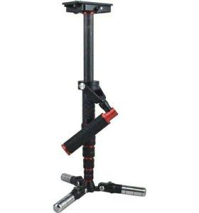 Стабилизатор изоброжения fancier HPH-220 steadycam
