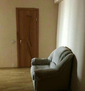 Квартира, 1 комната, 51 м²