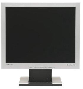 Монитор SAMSUNG SyncMaster 172S
