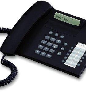 1 Радио телефон Siemens Gigaset 2020