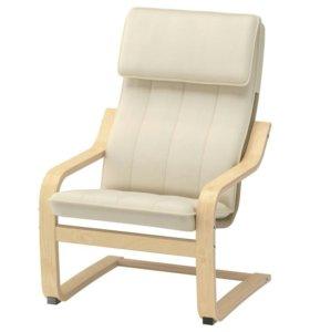 Кресла IKEA. Есть взрослые и детские