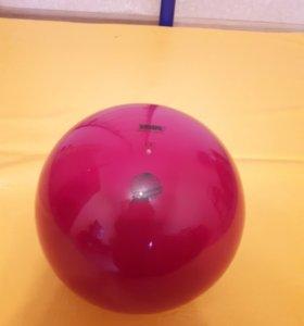 Мяч для художественной гимнастике Sasaki