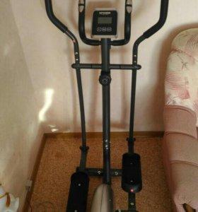 Эллипсоид K-Power Home Fitness