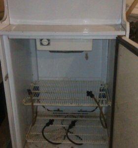 холодильник-дозатор для напитков б /у