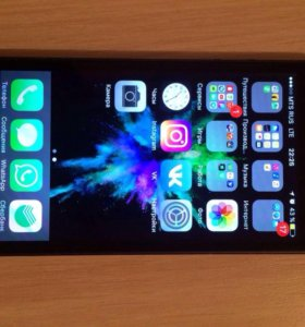 Apple IPhone 5 64 GB