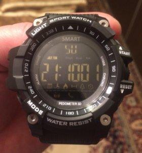 XWatch Умные часы