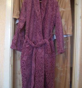 продам мужской халат