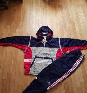 Костюм Adidas 98