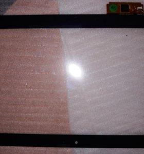 Тачскрин на Prestigio multipad PMP7100D3G