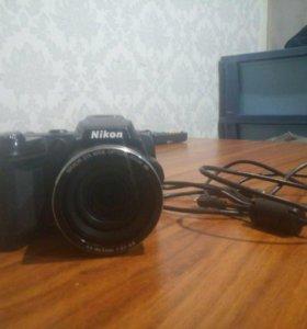 Nikon, продажа, обмен